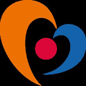 コア・キャンバス【 Core Canvas 】ロゴマーク